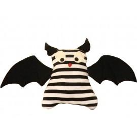 Gregorio el murciélago