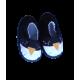 Patucos pingüino