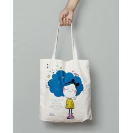 Tote Bag Universe