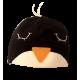 Gorro Pingüino Marcelino