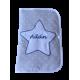 Porta Documentos Gris Estrella personaliza