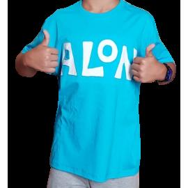 Camisetas Personalizadas - Baby Mandarina b967f870c7099