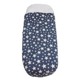 Saco Silla Jeans Stars