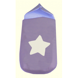 Saco Capazo Estrella